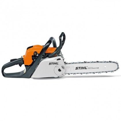 Бензопила Stihl MS 211 C-BE, Шина 35 см