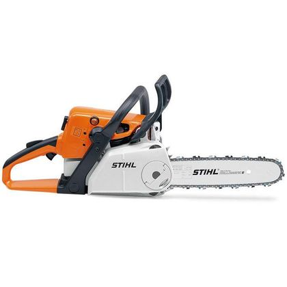 Бензопила Stihl MS 230 C-BE, Шина 40 см