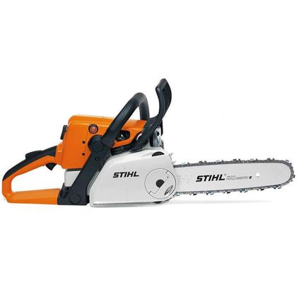 Бензопила Stihl MS 250 C-BE, Шина 40 см